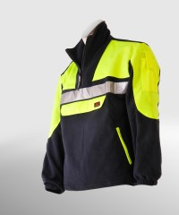 MGP - Sportswear