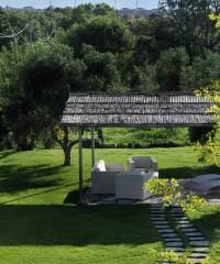 Agriturismo podere l'agave S. Vincenzo Livorno