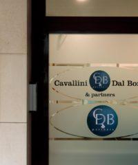 Cavallini Dal Borgo & Partners