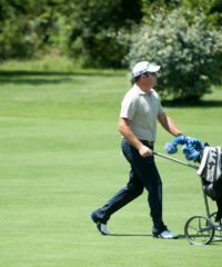 Depurissimo - Golf Club Modena