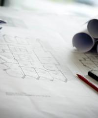 Politecnica ingegneria ed architettura