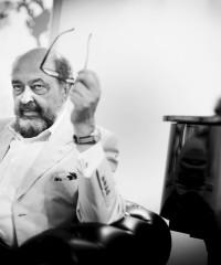 Roberto Tacchini Architetto