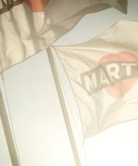 Borghi Cream - Lancio del Brand alla Terrazza Martini