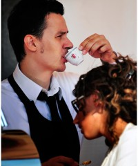 Caffè Cagliari - Evento del Centenario