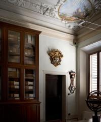 Fondazione Collegio S. Carlo Modena
