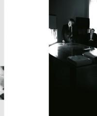 Casa di cura Columbus Milano - Master chirurgia del piede