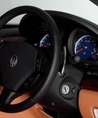 Maserati S.p.A. - Aftersale