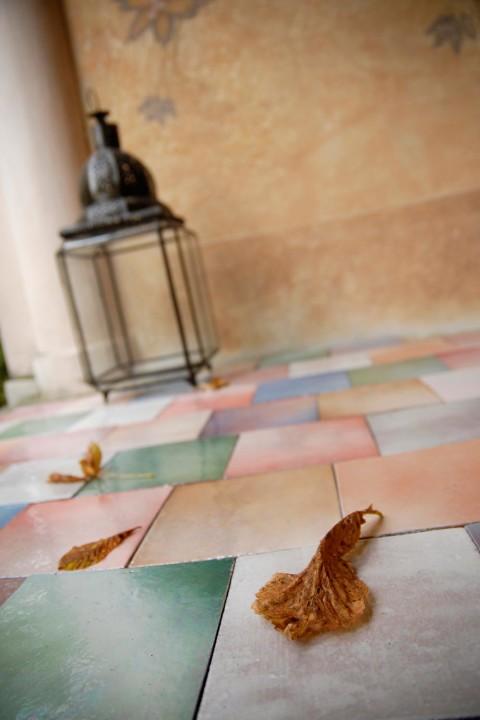 Eco Ceramica S.p.A.