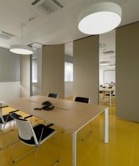 Sorin Group S.p.A. - Sede Centrale Italia